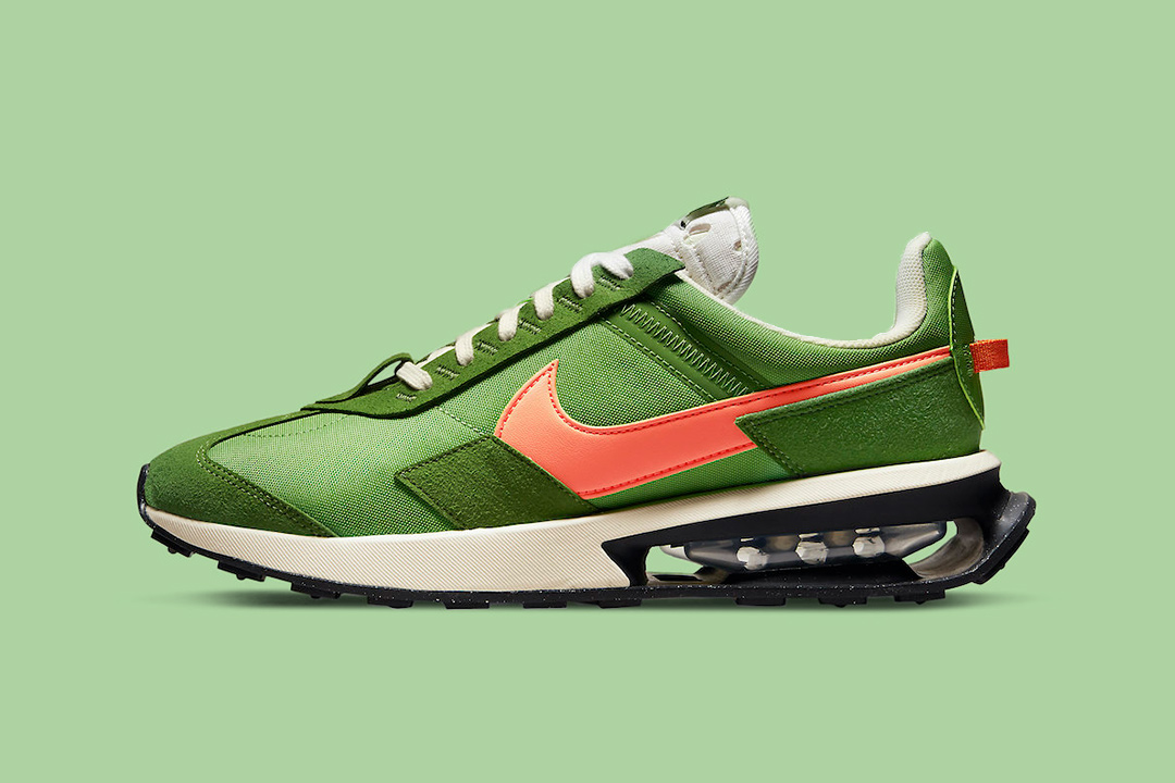Nike Air Max Pre-Day DC5330-300 Release Date   Nice Kicks