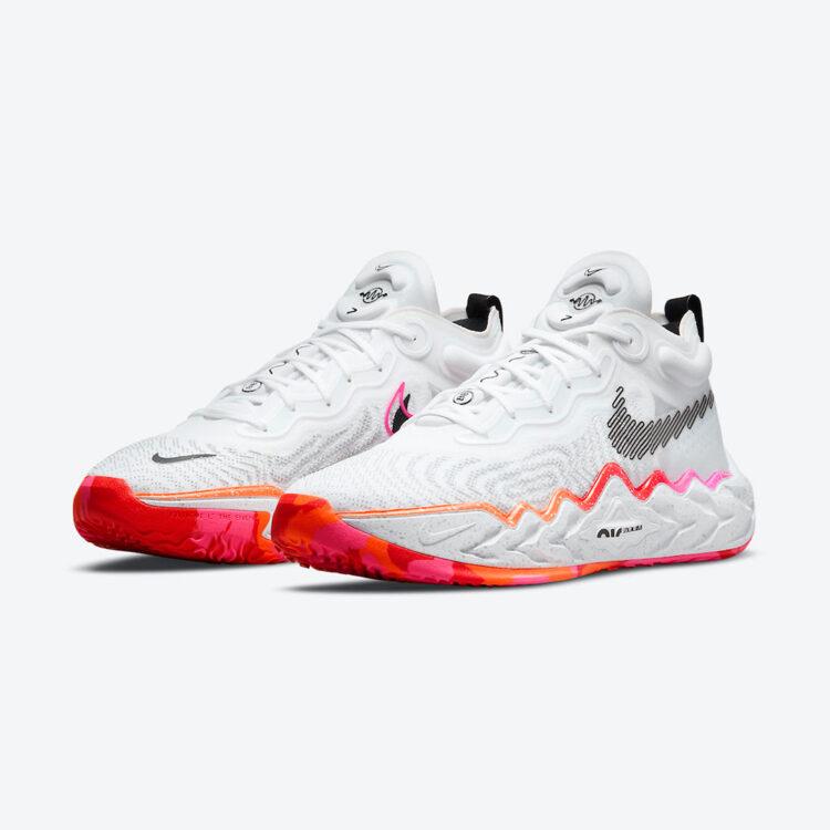 Nike Air Zoom GT Run Rawdacious CZ0202 106 01 750x750