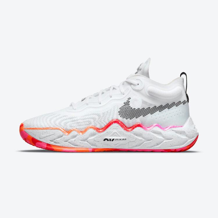 Nike Air Zoom GT Run Rawdacious CZ0202 106 02 750x750