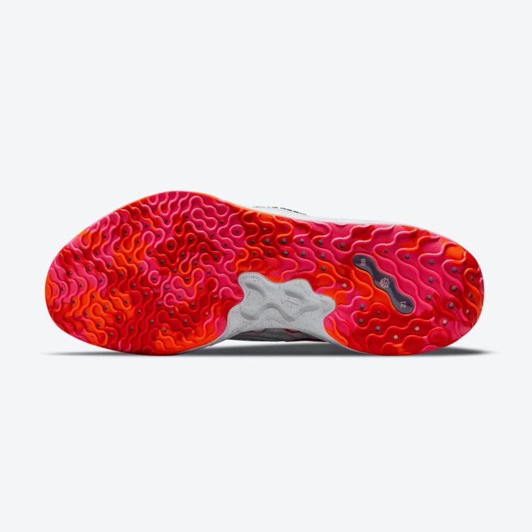 Nike Air Zoom GT Run Rawdacious CZ0202 106 06 750x750