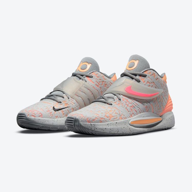 Nike KD 14 Sunset CW3935 003 01 750x750