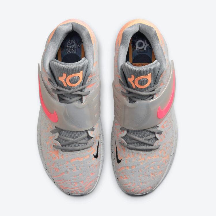 Nike KD 14 Sunset CW3935 003 04 750x750