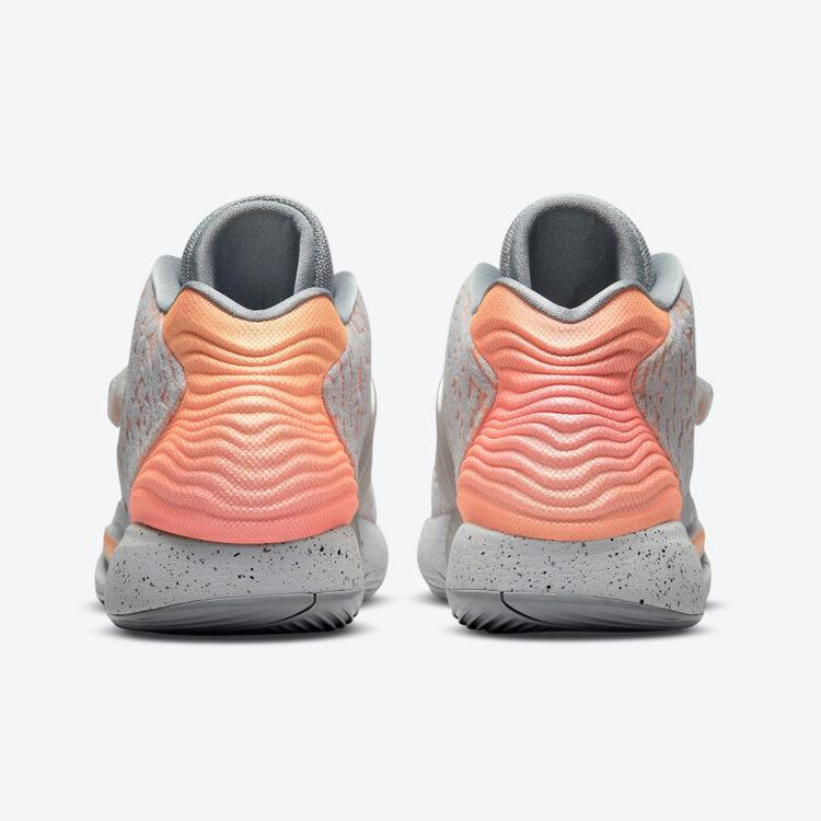 Nike KD 14 Sunset CW3935 003 05 750x750