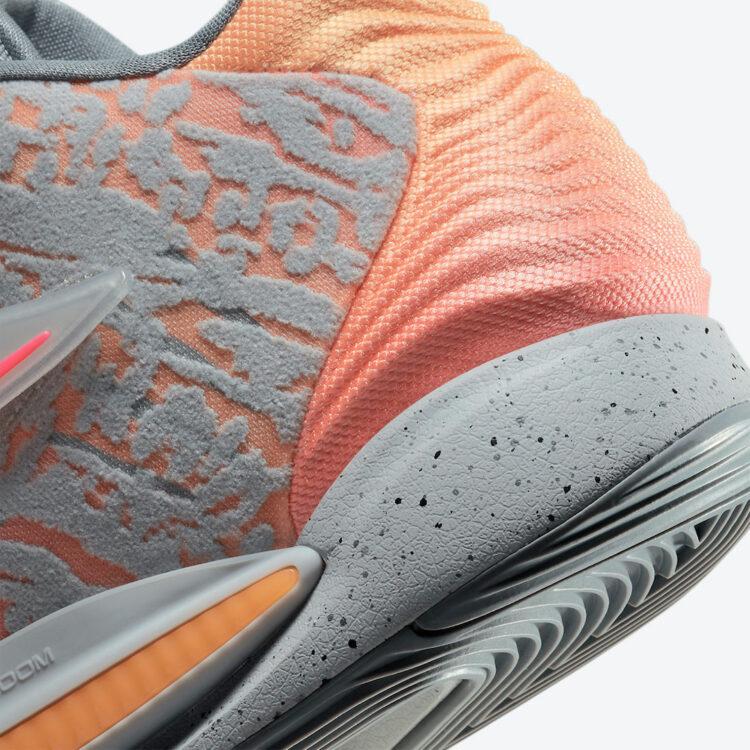Nike KD 14 Sunset CW3935 003 08 750x750