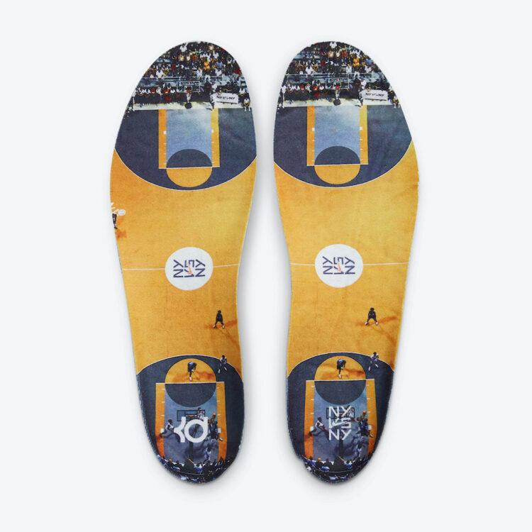 Nike KD 14 Sunset CW3935 003 09 750x750