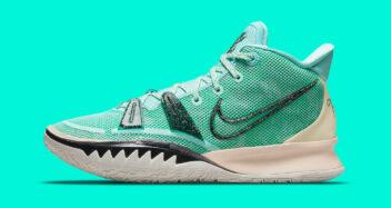 Nike Kyrie 7 Copa CQ9326 402 Lead 352x187