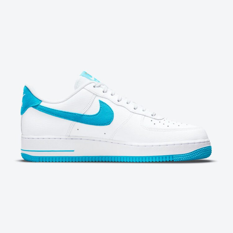 Space Jam Nike Air Force 1 Low Toon Squad DJ7998 100 03 750x750