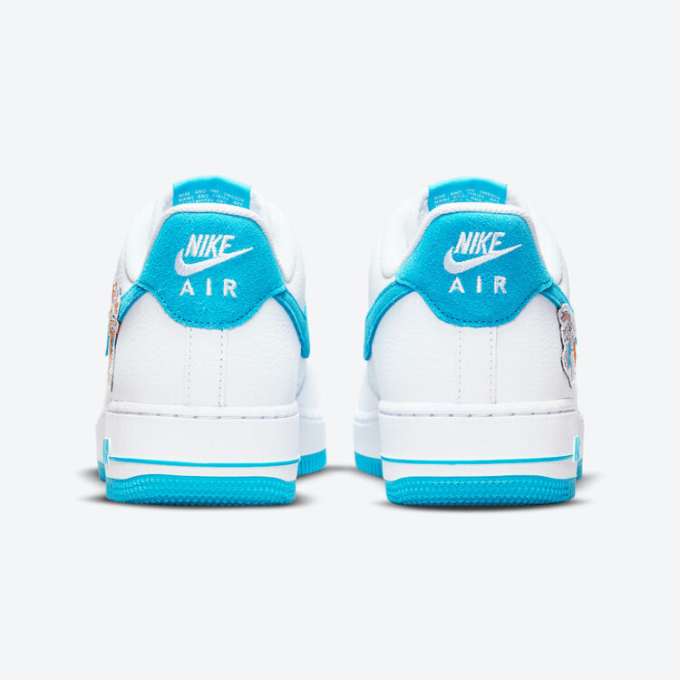 Space Jam Nike Air Force 1 Low Toon Squad DJ7998 100 05 750x750