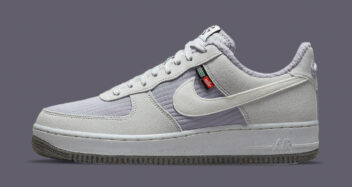 lead nike air force 1 low toasty dc8871 002 352x187