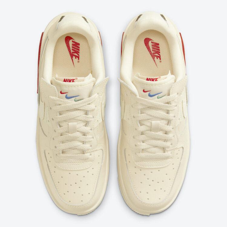 """concord soccer shoes nike tiempo """"Pearl White"""" DA7024-200"""