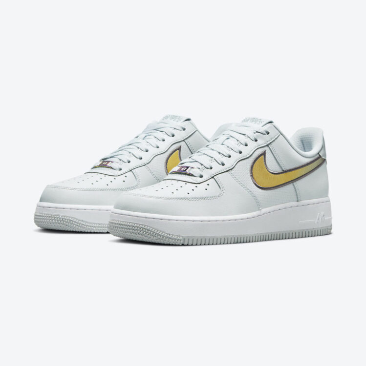 Nike Air Force 1 Low DN4925-001