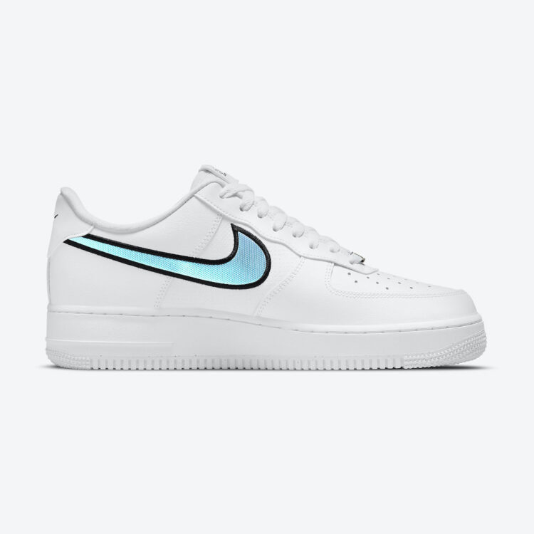 nike-air-force-1-low-dn4925-100-release-date