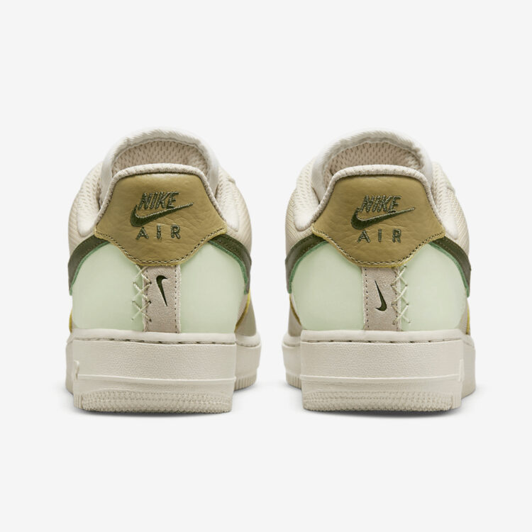 nike air force 1 low rough green do6717 001 release date 06 750x750
