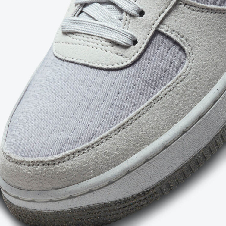 nike air force 1 low toasty dc8871 002 07 750x750