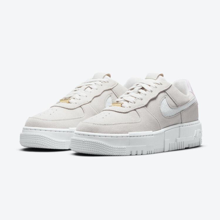 Nike Air Force 1 Pixel DQ0827-100