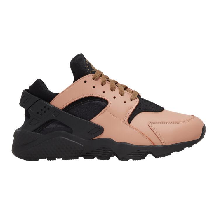 """Nike Air Huarache """"Toadstool"""" DH8143-200"""