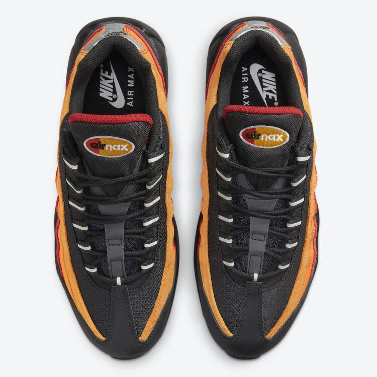 Nike Air Max 95 DC9412-001