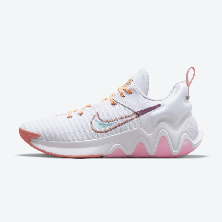 nike giannis immortality force field dh4470 500 release date 01 750x750
