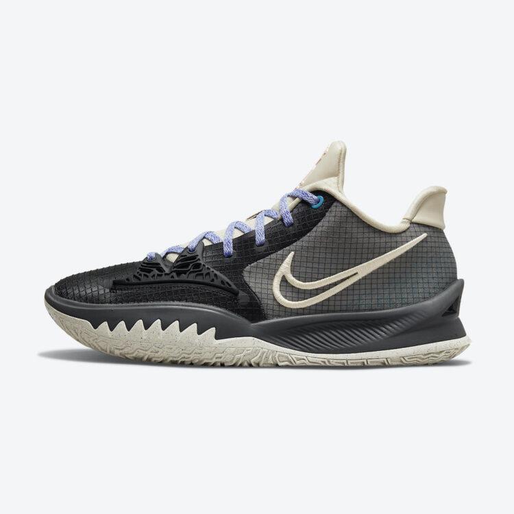 Nike Kyrie Low 4 CW3985-003