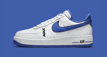 Nike Air Force 1 Low DC8873-100
