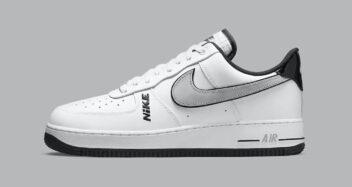 Nike Air Force 1 Low DC8873-101