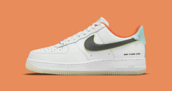 Nike Air Force 1 Low Have A Good Game DO2333 101 Release Date lead 1 352x187