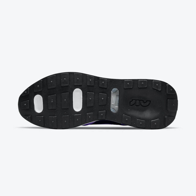 """Nike Air Max Pre-Day """"Purple Dawn"""" DC4025-500"""