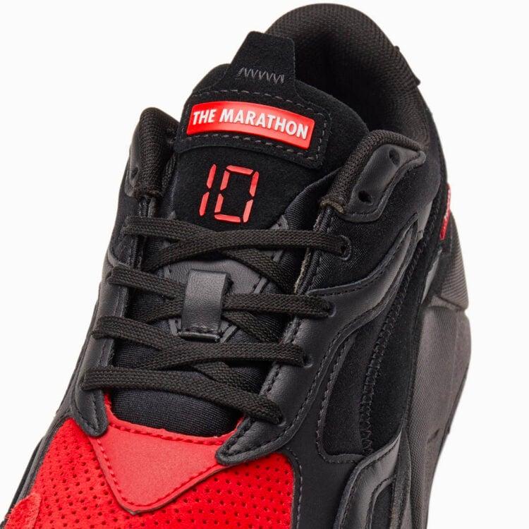 PUMA x TMC RS-X3 10th Anniversary Sneaker 386515_01s