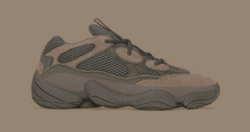 adidas yeezy 500 clay brown