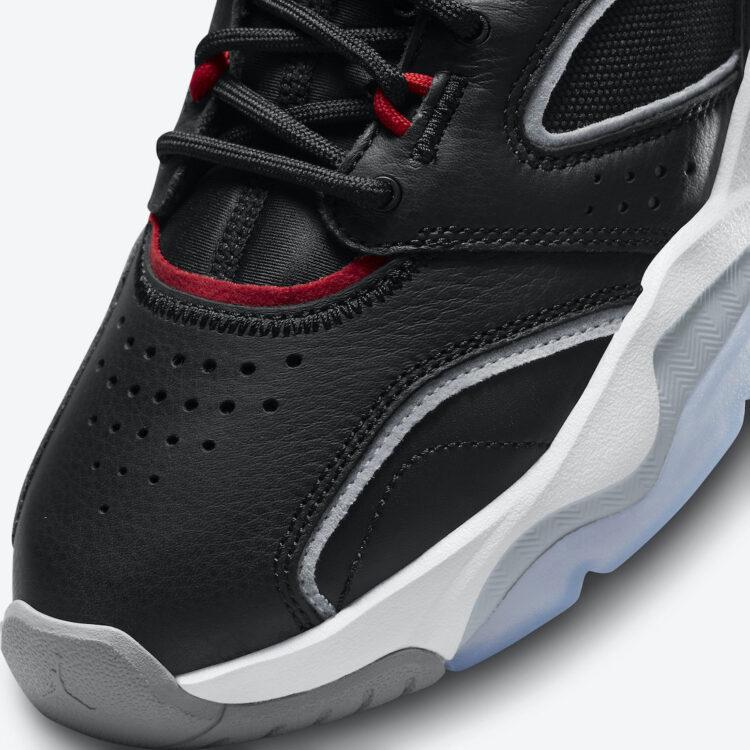 """Jordan Point Lane """"Black Cement"""" CZ4166-010"""