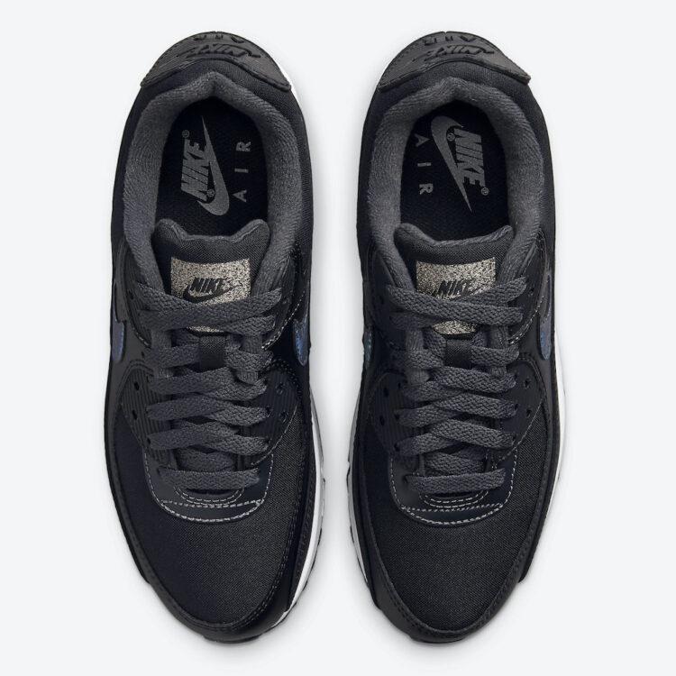 Nike Air Max 90 DC9445-001