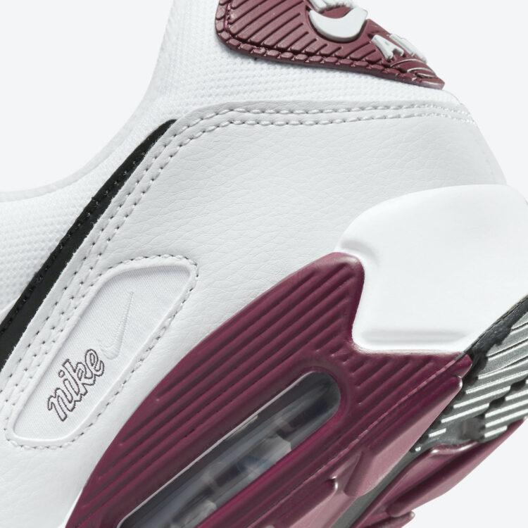 Nike Air Max 90 DH1316-100