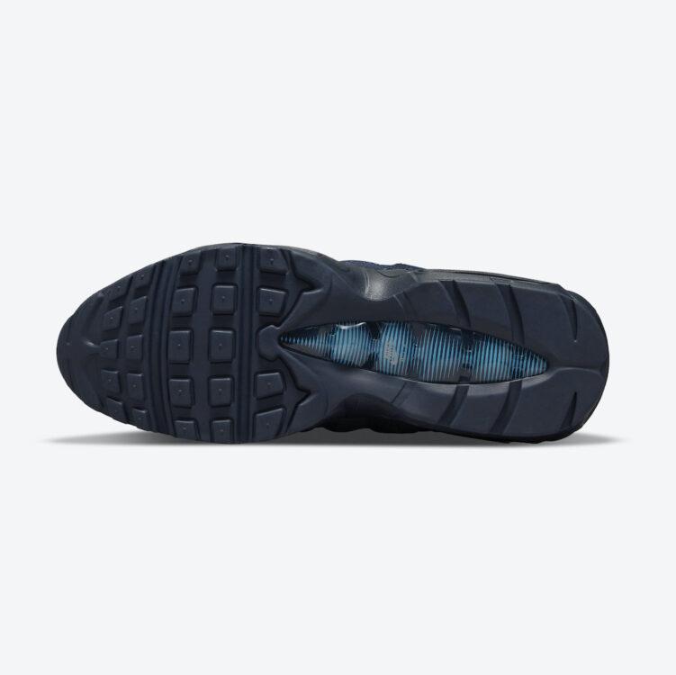 Nike Air Max 95 DO6704-400