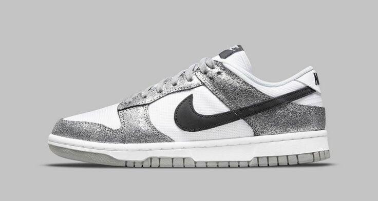 Nike Dunk Low DO5882-001