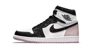 """Air Jordan 1 High OG WMNS """"Stage Haze"""""""