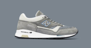 "New Balance 1500 ""Slate Blue"" M1500BSG"