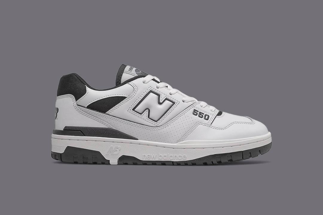 New Balance 550 BB550HA1