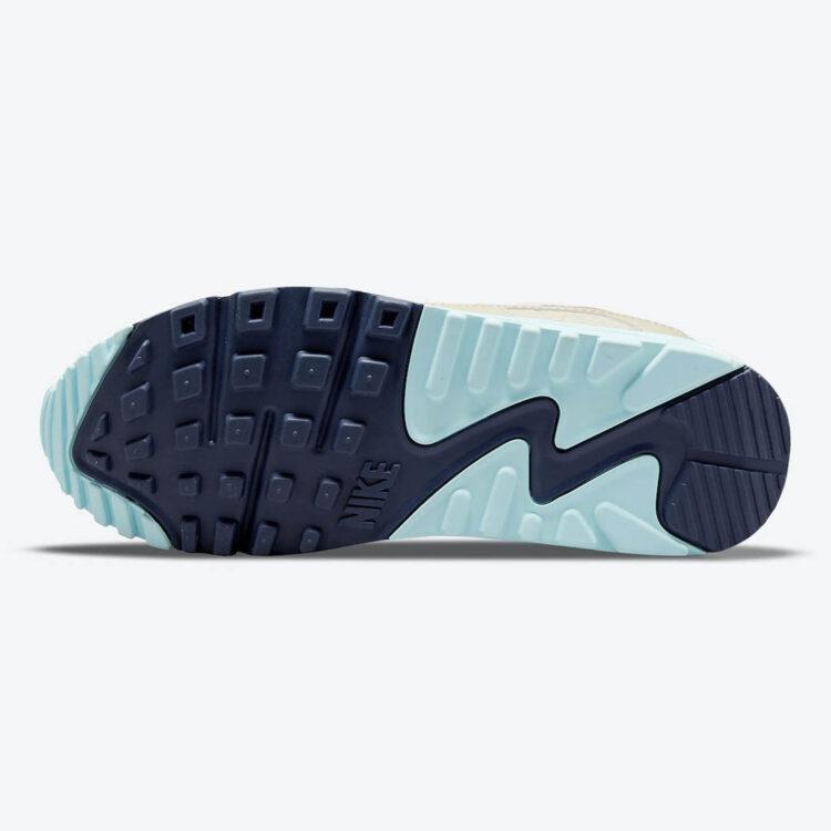 Nike Air Max 90 DQ4699-100