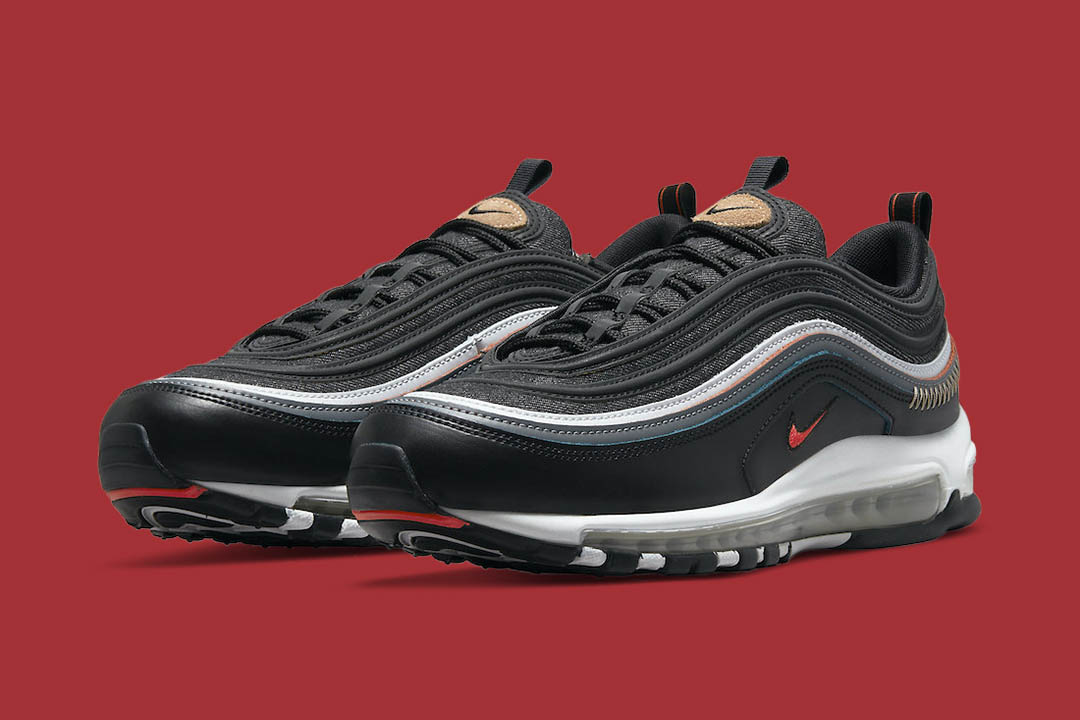 Nike-Air-Max-97-Alter-Reveal-DO6109-001-Release-Date