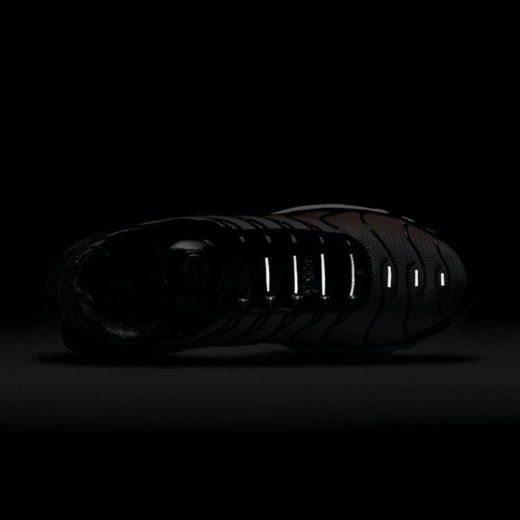 """Nike Air Max Plus """"Sisterhood"""" DO6115-500"""
