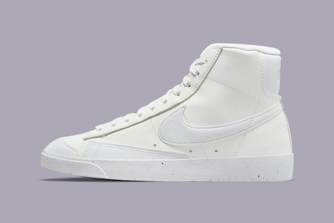 "Nike Blazer Mid '77 ""Next Nature"" DO1344-100"