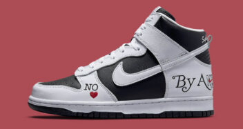 Supreme Nike SB Dunk High By Any Means DN3741 002 Lead2 352x187