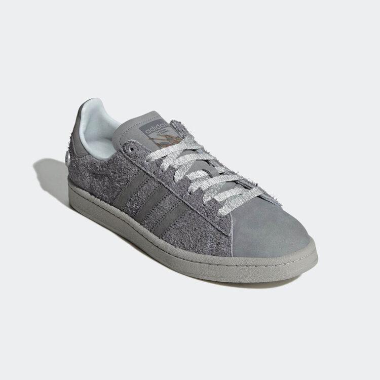 "adidas Campus 80s ""How To Kill A Werewolf"" GX3951"