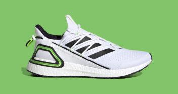 adidas Ultra Boost 20 Lab GY8108