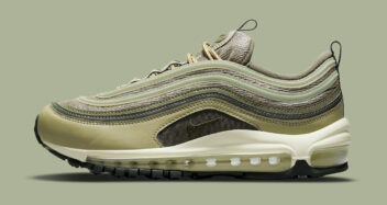 lead nike air max 97 do1164 200 release date 00 352x187