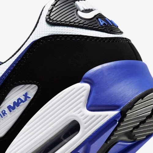 Nike Air Max 90 Persian Violet DB0625-001