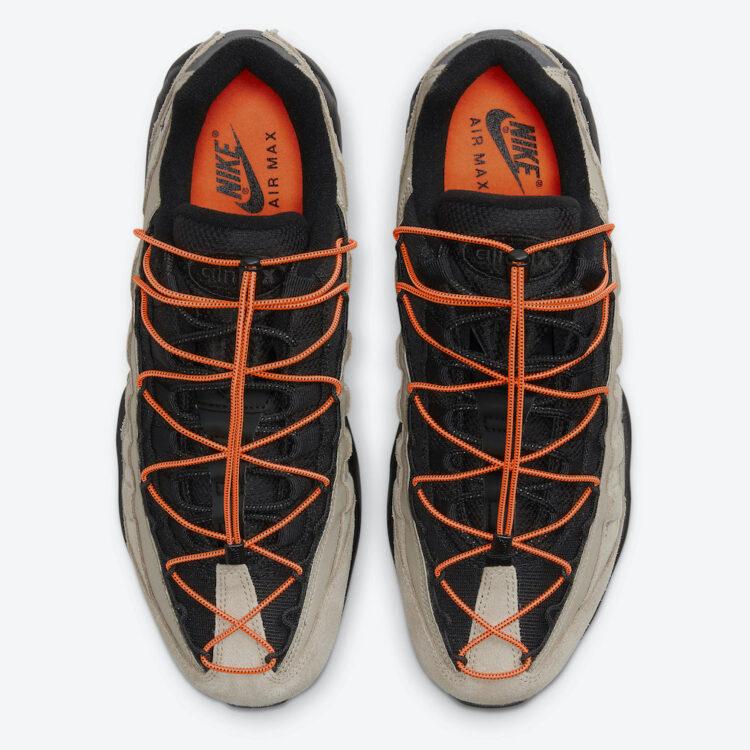 Nike Air Max 95 DO6391-200