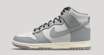 Nike Dunk High DD1869-001