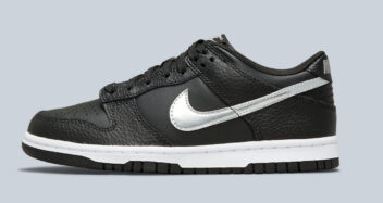 Nike Dunk Low GS DC9560-001