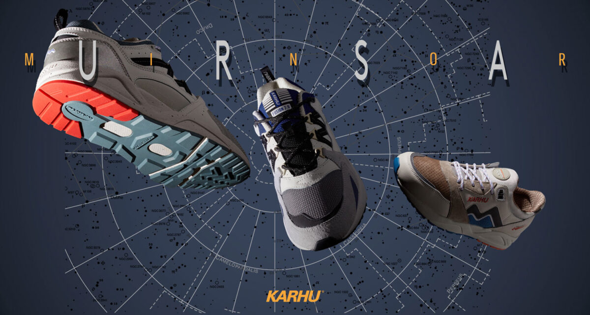 Karhu-ursa-minor-pack-aria-95-fusion-2-0-release-date